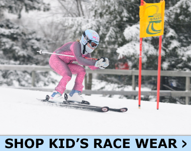 shop kids race wear