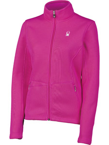 Spyder Core Sweater for Women