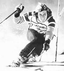 old-school-ski-racer